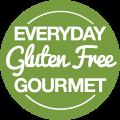 Everyday Gluten Free Gourmet